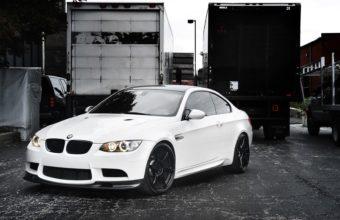 BMW E92 Wallpaper 34 1920x1080 340x220