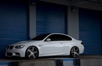 BMW E92 Wallpaper 35 3840x2400 340x220