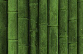 Bamboo Textures 720x1440 340x220