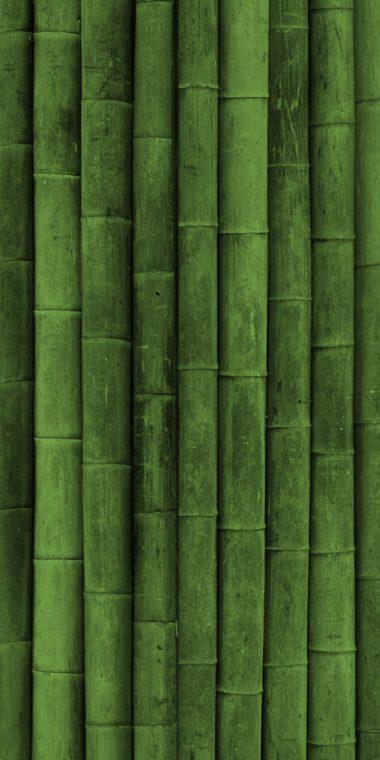 Bamboo Textures 720x1440 380x760
