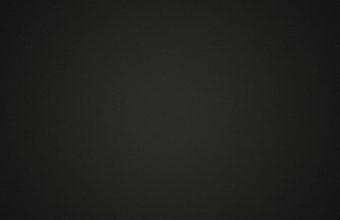 Dark Grey Wallpaper 01 1920x1200 340x220