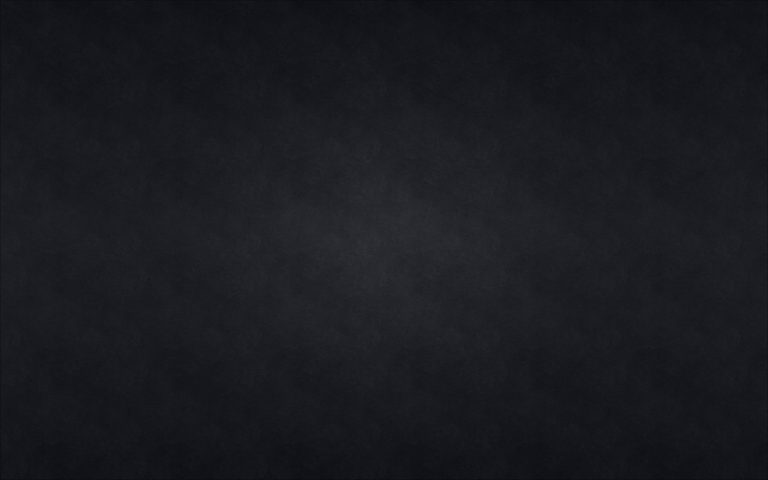 Dark Grey Wallpaper 02 1920x1200 768x480