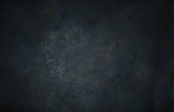 Download 550+ Wallpaper Hd Darkness HD Terbaik