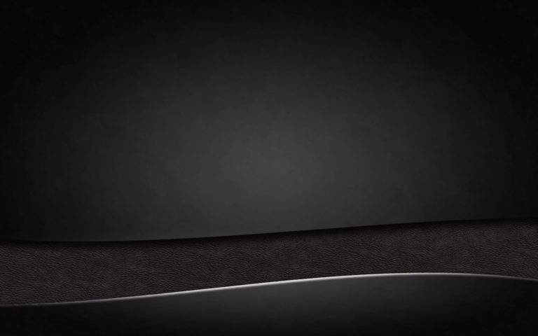 Dark Grey Wallpaper 05 1920x1200 768x480