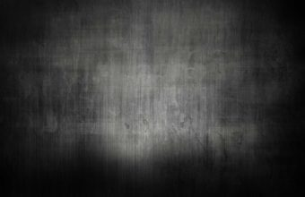 Dark Grey Wallpaper 06 2000x1200 340x220