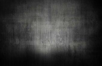 Dark Grey Wallpaper 06 2000x1200 340x220