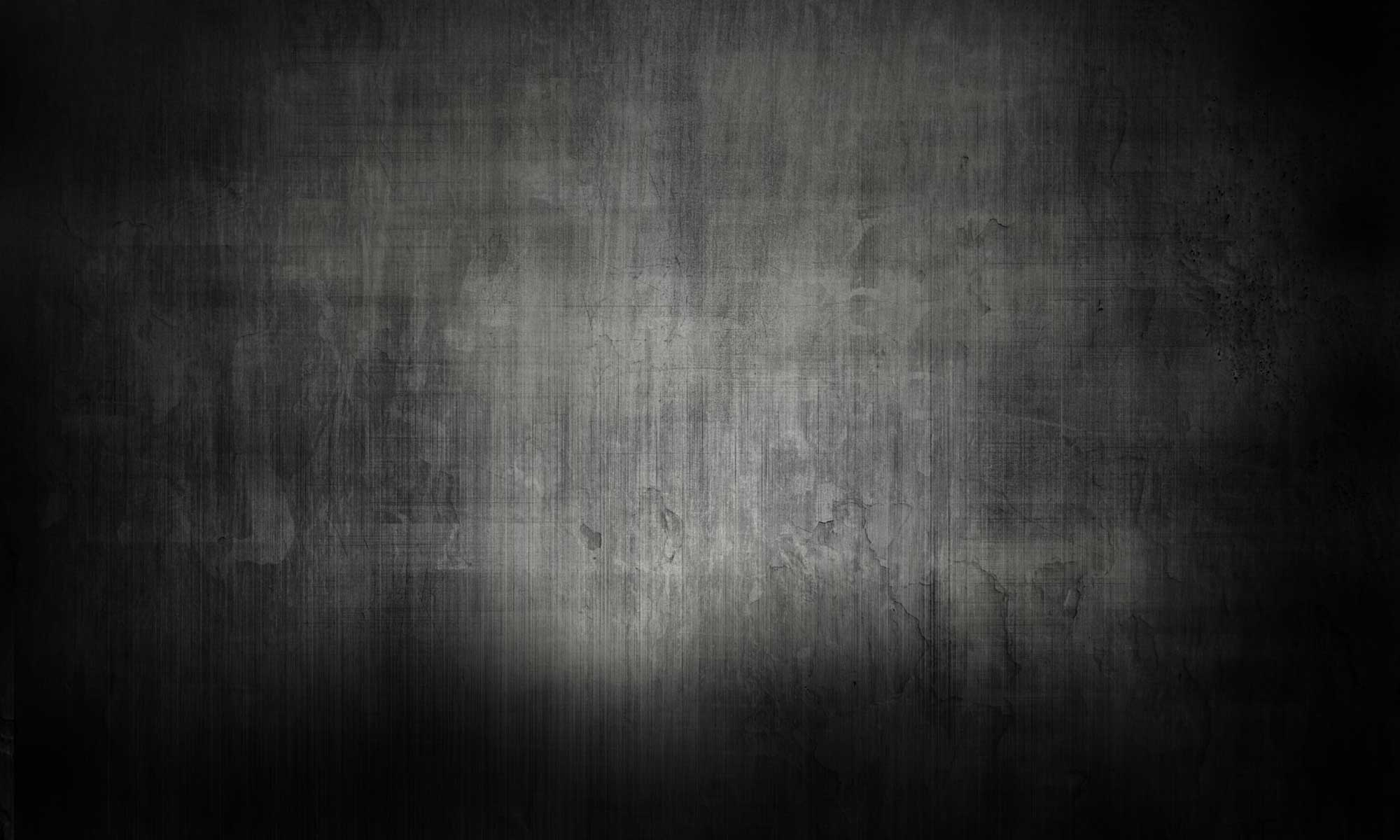 Dark Grey Wallpaper 06 2000x1200