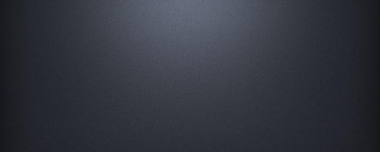 Dark Grey Wallpaper 07 2560x1024 768x307