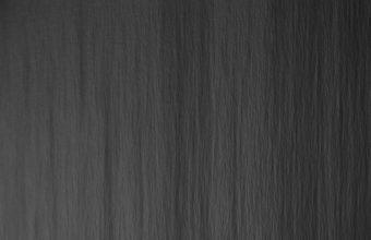 Dark Grey Wallpaper 08 1920x1200 340x220
