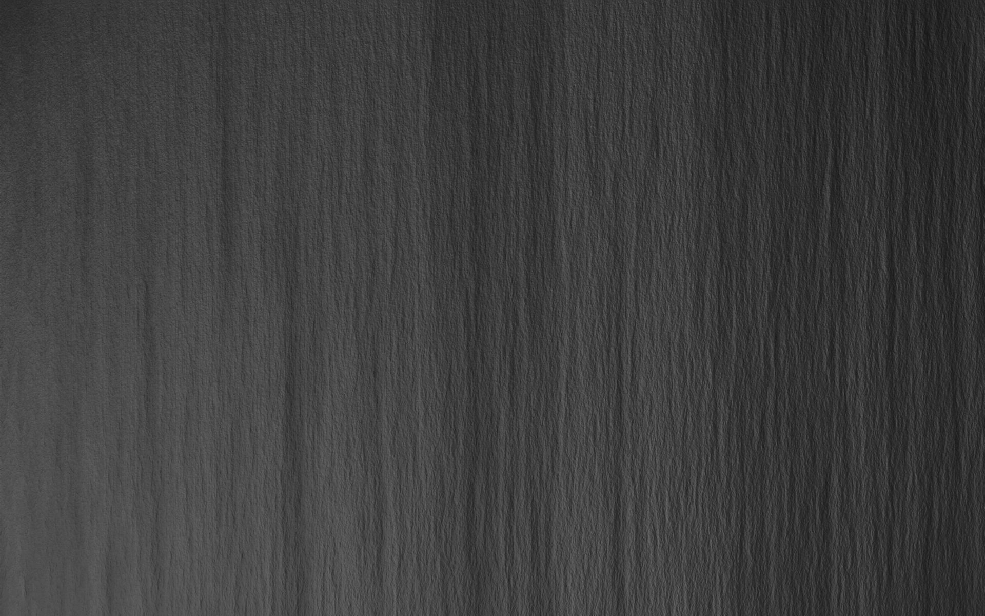 Dark grey wallpaper 08 1920x1200 for Grey and white wallpaper