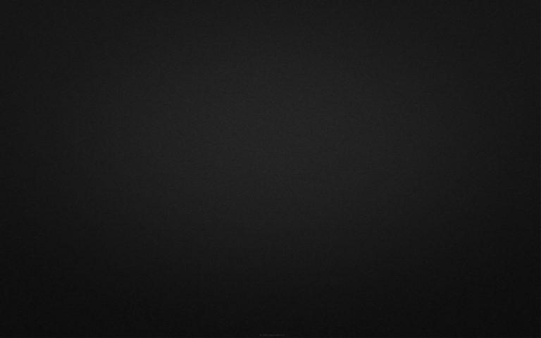 Dark Grey Wallpaper 09 2560x1600 768x480