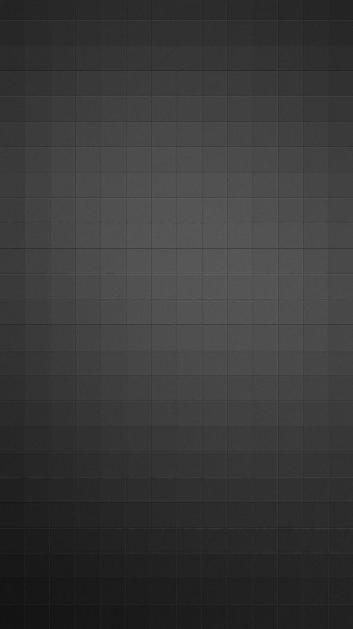 Dark Grey Wallpaper 10 720x1280