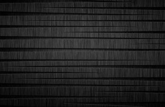 Dark Grey Wallpaper 11 1920x1080 340x220