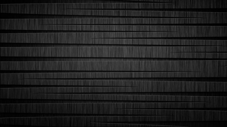 Dark Grey Wallpaper 11 1920x1080 768x432