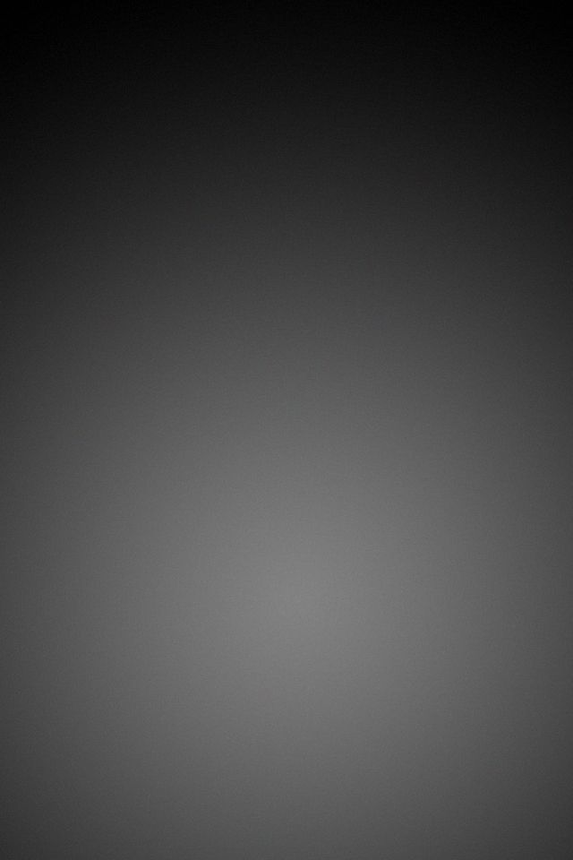 Dark Grey Wallpaper 12 640x960