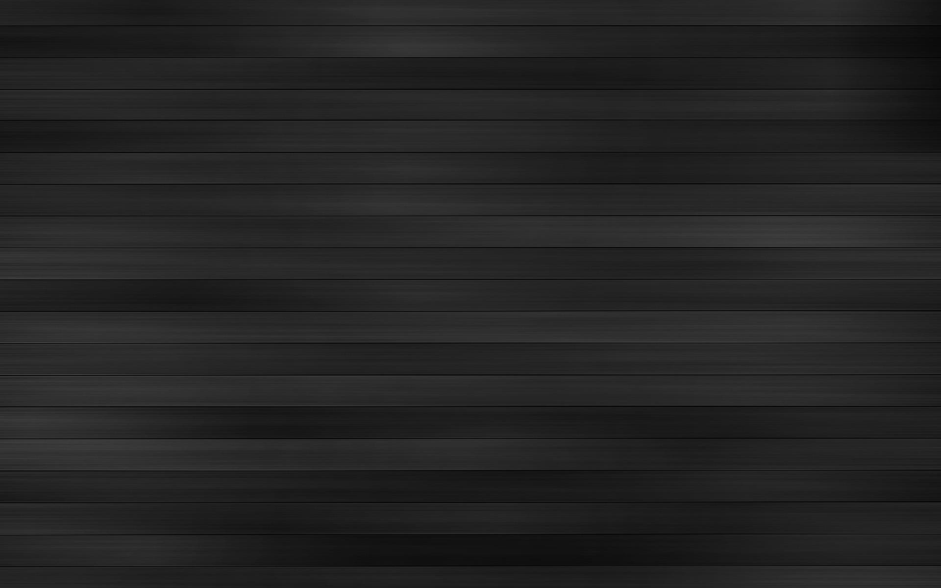 Dark Grey Wallpaper 14 - [1920x1200]
