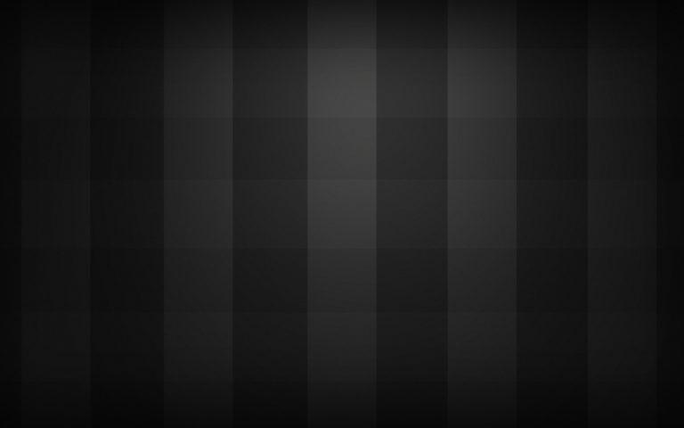 Dark Grey Wallpaper 16 1280x800 768x480