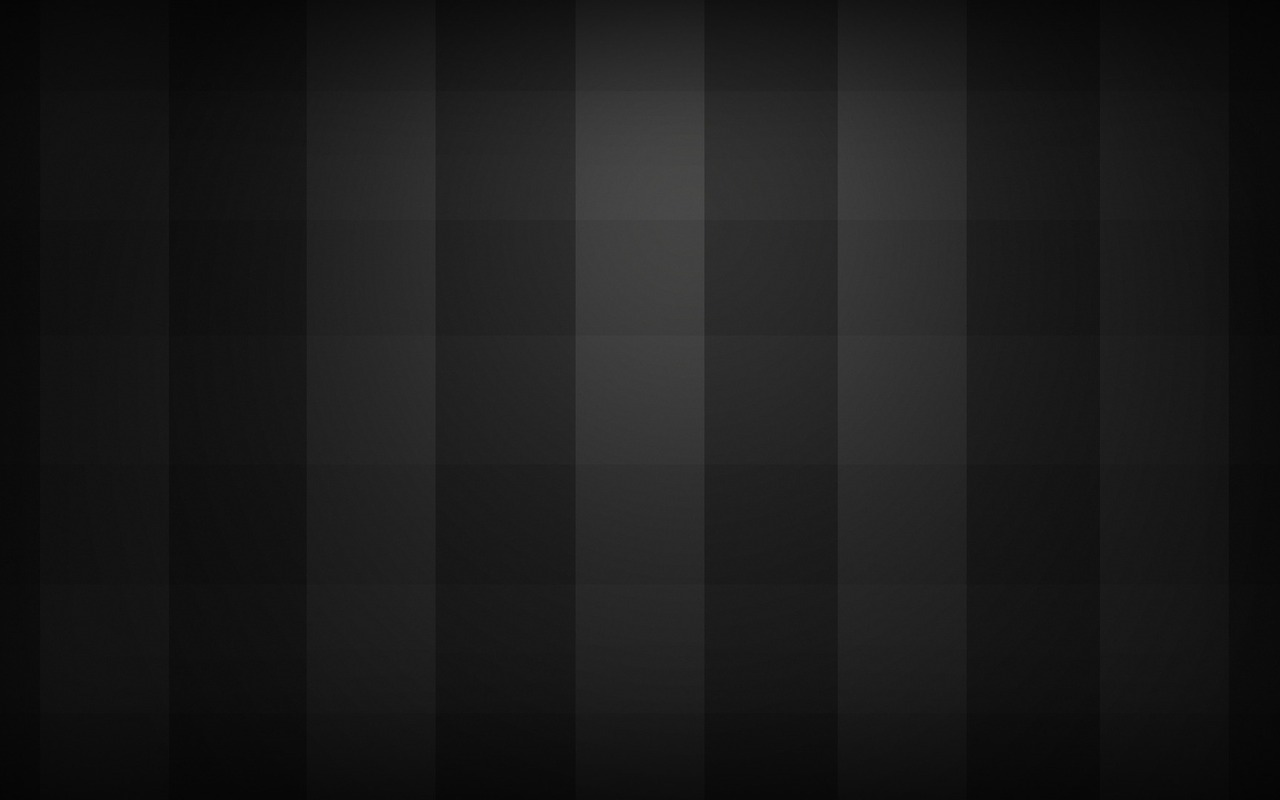 Dark Grey Wallpapers HD