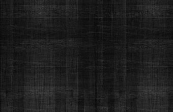 Dark Grey Wallpaper 17 1440x2560 340x220