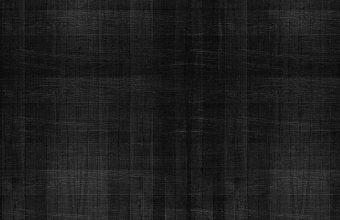 Dark Grey Wallpaper 17 1440x2560 340x220