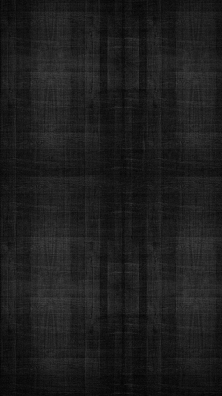 Dark Grey Wallpaper 17 1440x2560 768x1365