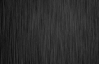 Dark Grey Wallpaper 18 768x1280 340x220