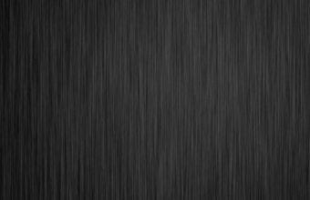 Dark Grey Wallpaper 18 768x1280 340x220