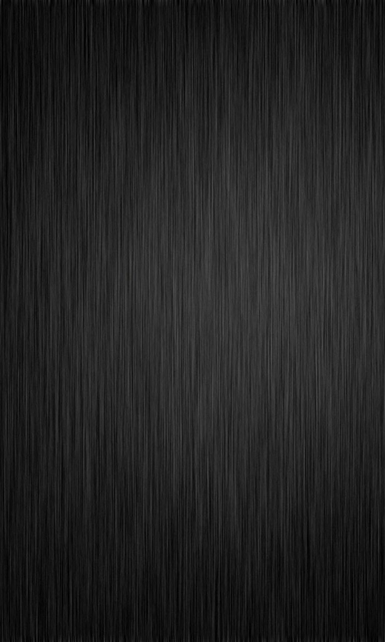 dark grey wallpaper 18 - [768x1280]