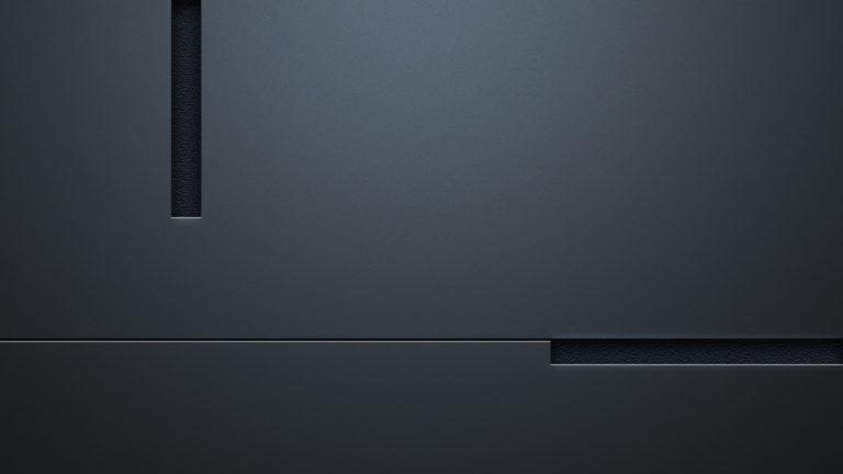 Dark Grey Wallpaper 19 1920x1080 768x432