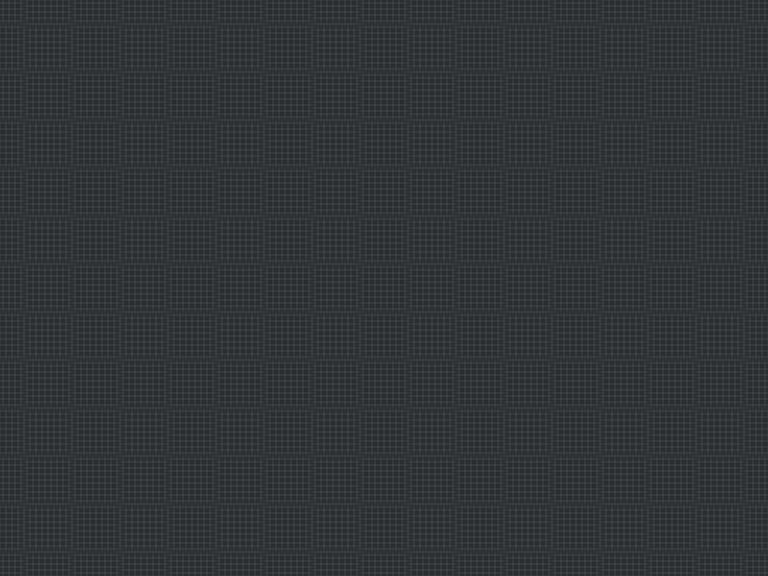 Dark Grey Wallpaper 20 1032x774 768x576