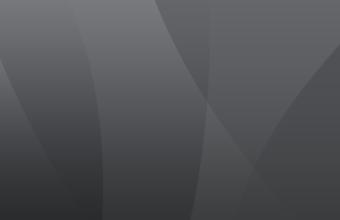 Dark Grey Wallpaper 23 2560x2048 340x220