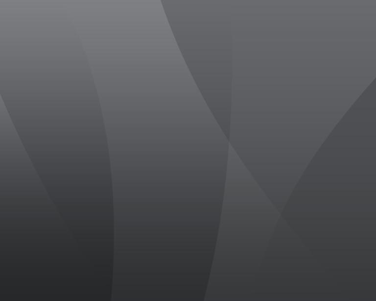 Dark Grey Wallpaper 23 2560x2048 768x614