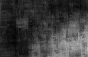 Dark Grey Wallpaper 24 1024x768 340x220