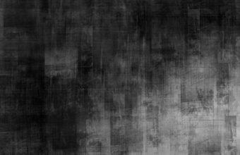 Dark Grey Wallpaper 24 1024x768 340x220