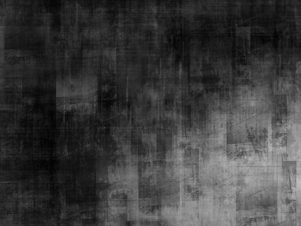 Dark Grey Wallpaper 24