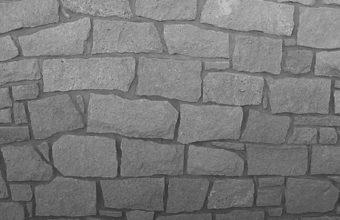 Dark Grey Wallpaper 27 1080x1920 340x220