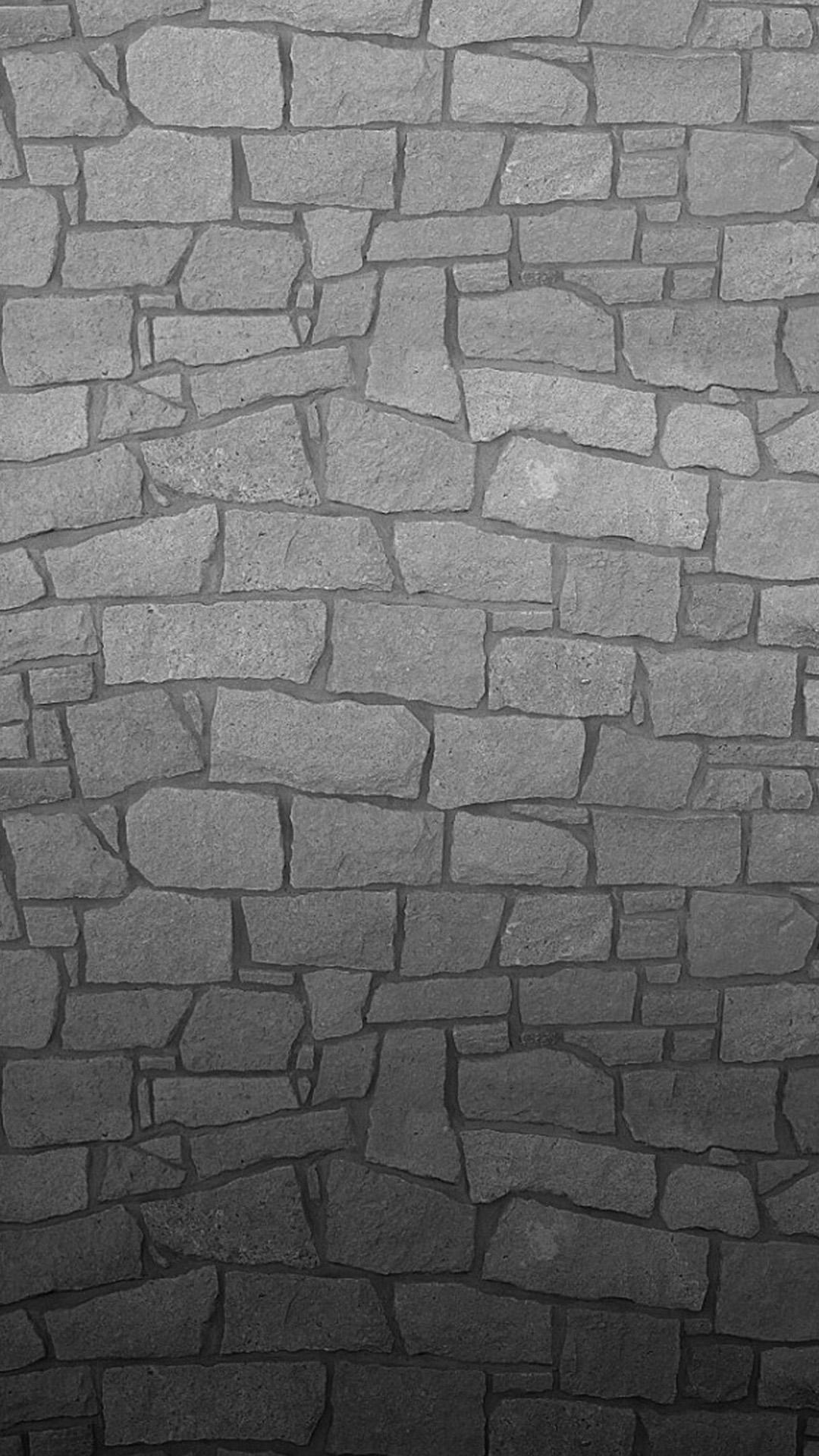 Dark Grey Wallpaper 27