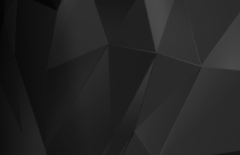 Dark Grey Wallpaper 28 640x1136 340x220