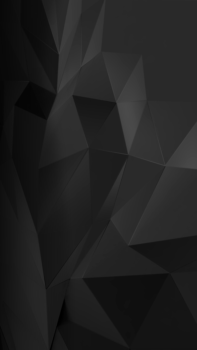 Dark Grey Wallpaper 28 640x1136