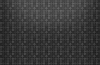 Dark Grey Wallpaper 29 1920x1080 340x220