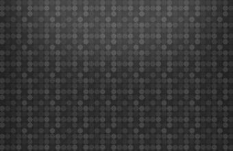 Dark Grey Wallpaper 29 1920x1080 340x220