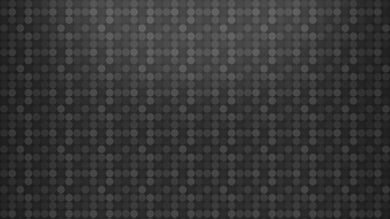Dark Grey Wallpaper 29 1920x1080 768x432