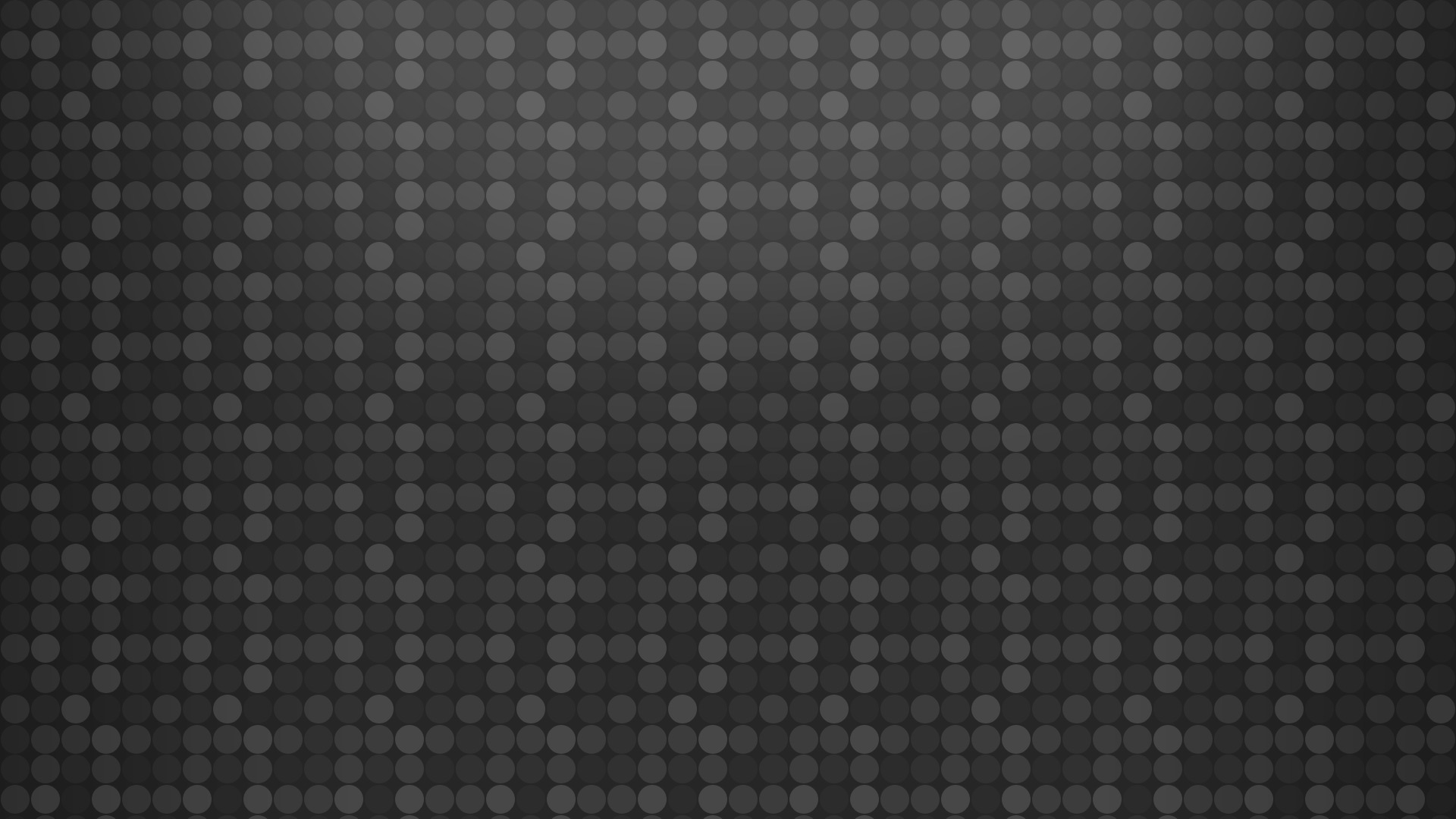 Dark grey wallpaper 29 1920x1080 for Grey and white wallpaper