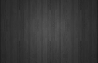 Dark Grey Wallpaper 30 1600x1200 340x220
