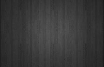 Dark Grey Wallpaper 30 1600x1200 340x220