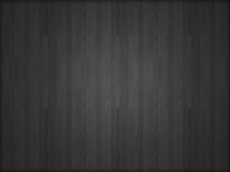 Dark Grey Wallpaper 30 1600x1200 768x576