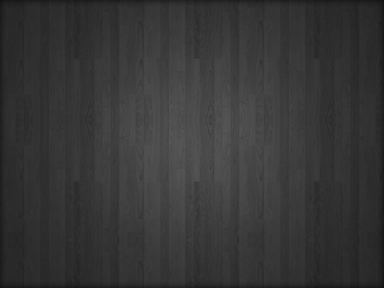 Dark Grey Wallpaper 30 1600x1200
