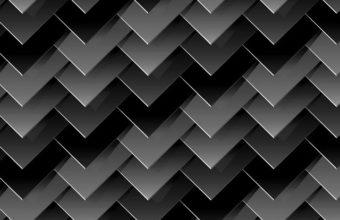 Dark Grey Wallpaper 31 640x960 340x220