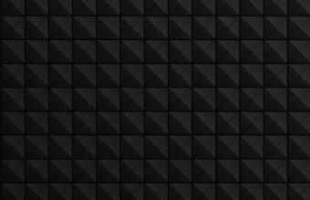 Dark Grey Wallpaper 33 750x1334 340x220