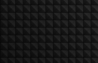 Dark Grey Wallpaper 33 750x1334 340x220